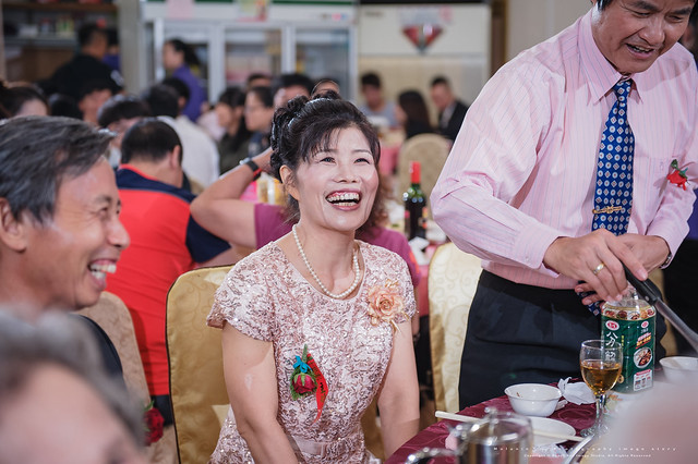 peach-20160903-wedding-853