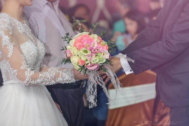 peach-20161126-wedding-729-B-167