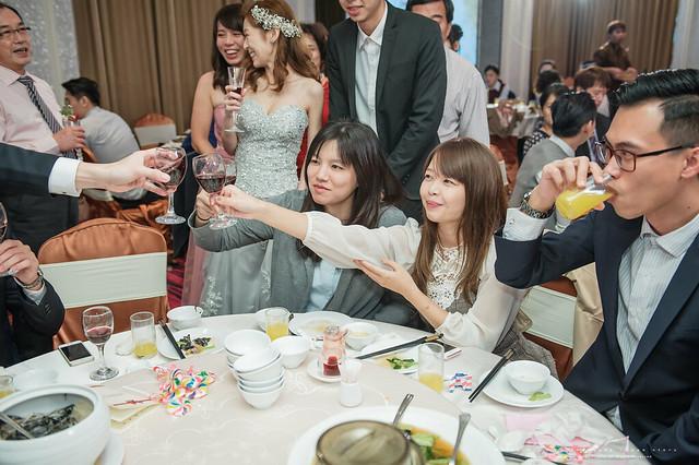 peach-20161126-wedding-1109
