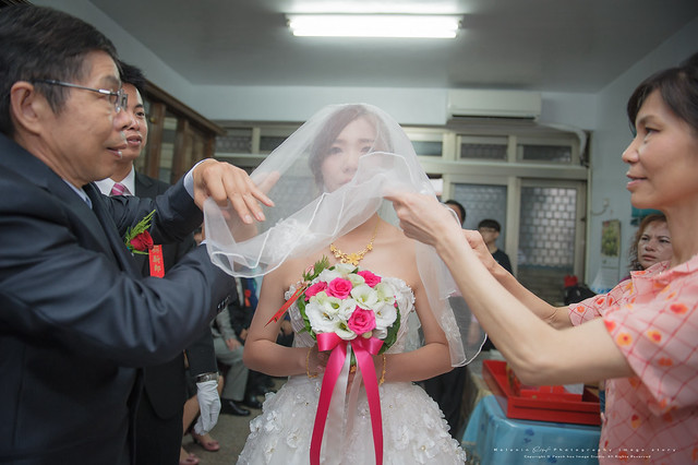 peach-20160903-wedding-352