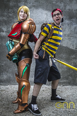 """FanimeCon 2015 • <a style=""""font-size:0.8em;"""" href=""""http://www.flickr.com/photos/88079113@N04/18375554154/"""" target=""""_blank"""">View on Flickr</a>"""