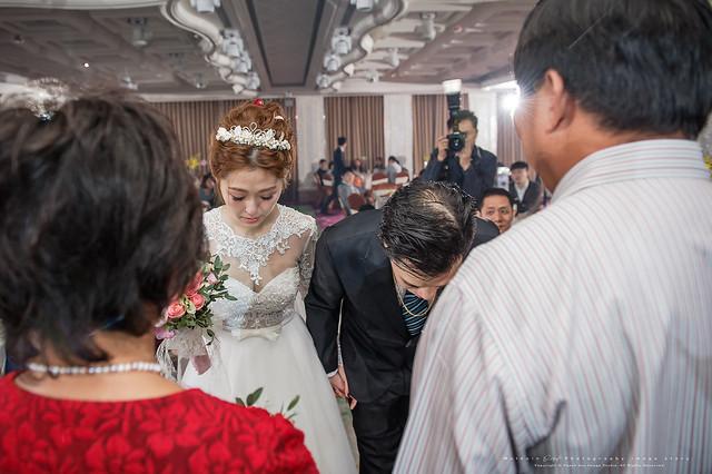 peach-20161126-wedding-771