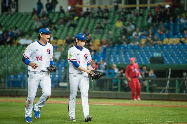 peach-2017-2-20-WBC-中華VS古巴-熱身賽-75