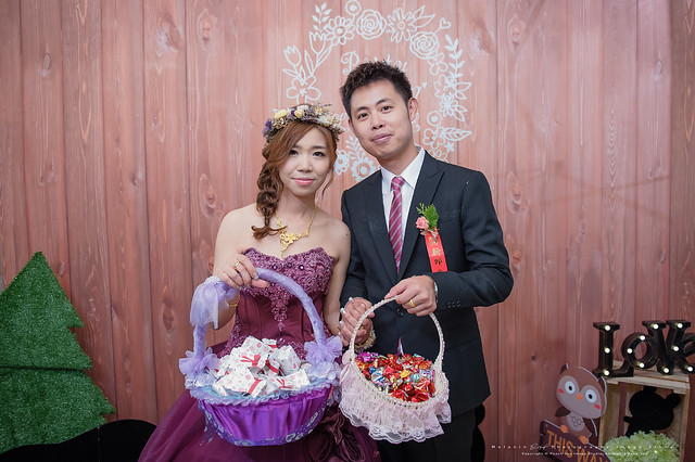 peach-20160903-wedding-893