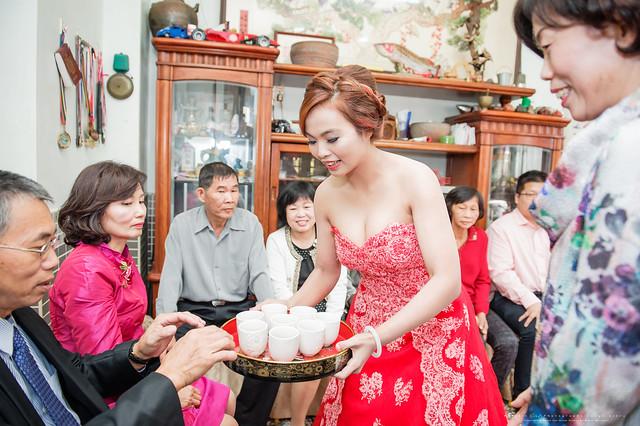 peach-20161203-wedding-153