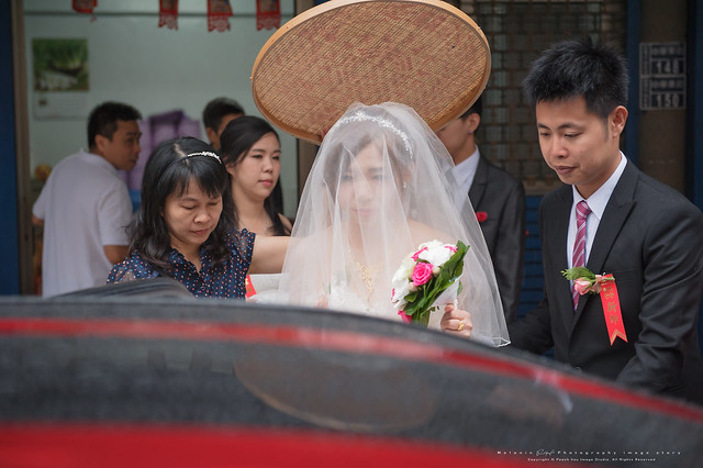 peach-20160903-wedding-387