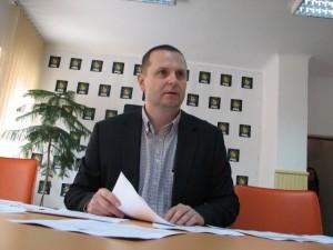 Donțu: Reducerea TVA la 19% reprezintă un succes al Opoziției