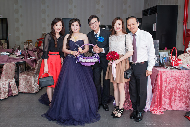 peach-20161128-wedding-995