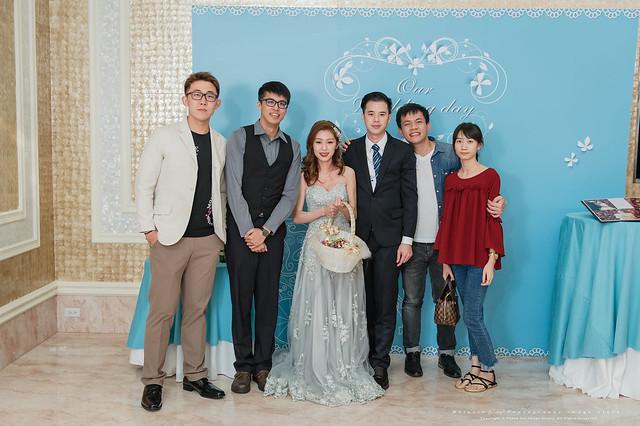 peach-20161126-wedding-1223