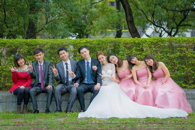 peach-20161126-wedding-549