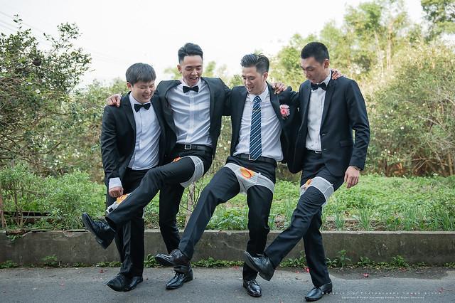peach-20161126-wedding-116
