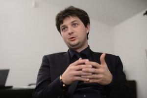 Secretarul de stat la Fondurile Europene susține Brașovul Capitală Culturală Europeană 2021