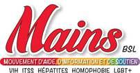 MAINS logo