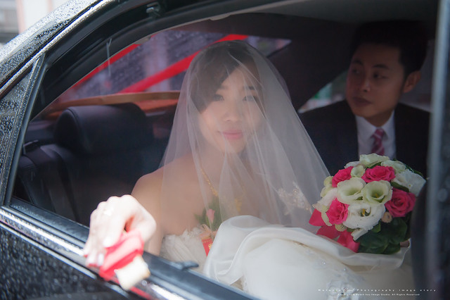 peach-20160903-wedding-397