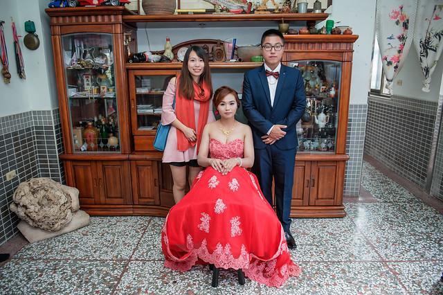 peach-20161203-wedding-290