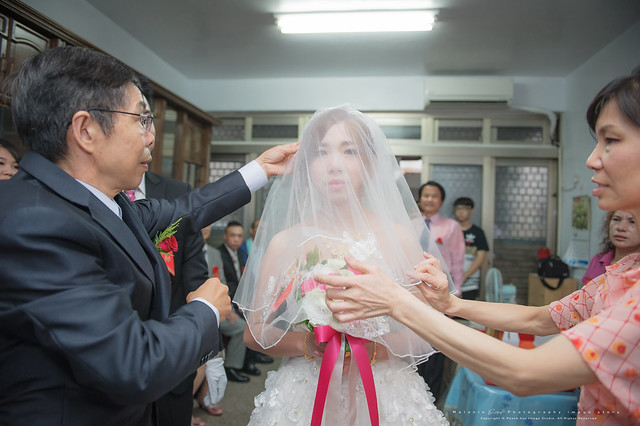 peach-20160903-wedding-354