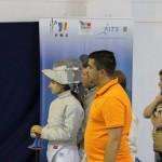 Sabie: Medalii pentru sportivii brașoveni