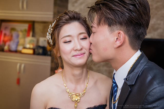 peach-20161029-wedding-204