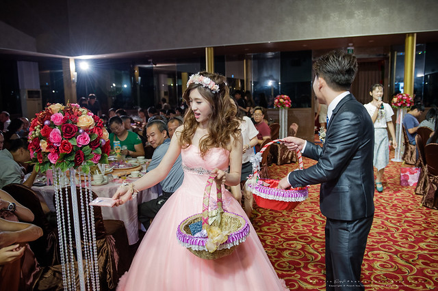 peach-20161029-wedding-569