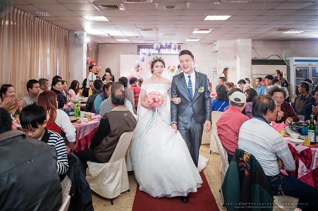 peach-20161216-wedding-686