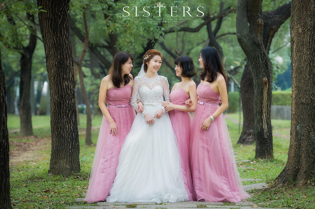 peach-20161126-wedding-466