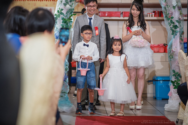 peach-20160903-wedding-604