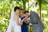 """Marriage Celebrant Gold Coast • <a style=""""font-size:0.8em;"""" href=""""http://www.flickr.com/photos/36296262@N08/20446968855/"""" target=""""_blank"""">View on Flickr</a>"""