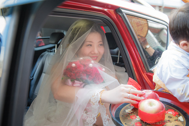 peach-20161128-wedding-563