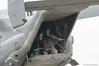 "USAF CB-22B Osprey Crew <a style=""margin-left:10px; font-size:0.8em;"" href=""http://www.flickr.com/photos/44235200@N08/19890890915/"" target=""_blank"">@flickr</a>"
