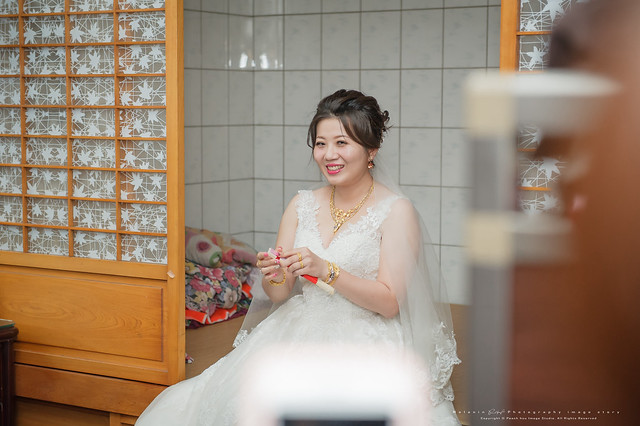 peach-20161128-wedding-392