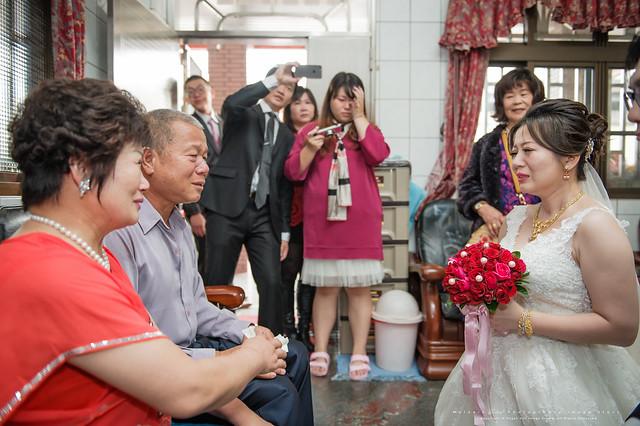 peach-20161128-wedding-449