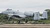 """USAF A10C Departure <a style=""""margin-left:10px; font-size:0.8em;"""" href=""""http://www.flickr.com/photos/44235200@N08/19325618884/"""" target=""""_blank"""">@flickr</a>"""