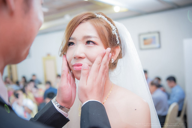 peach-20160903-wedding-724