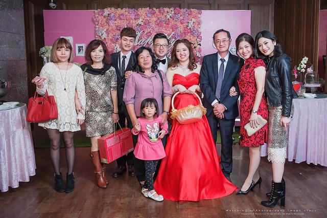 peach-20161218-wedding-993