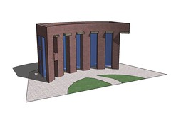 Academic Center