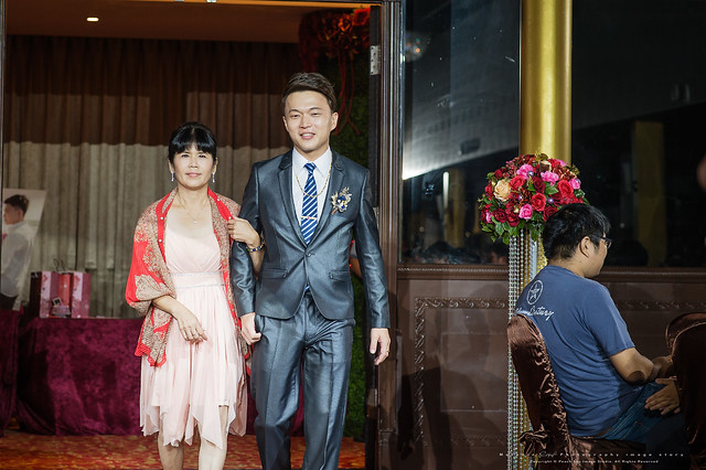 peach-20161029-wedding-367