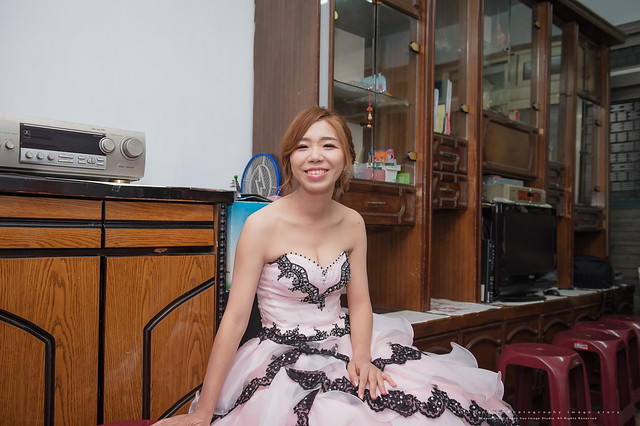 peach-20160903-wedding-79