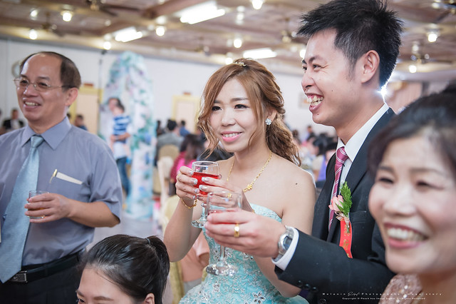 peach-20160903-wedding-838