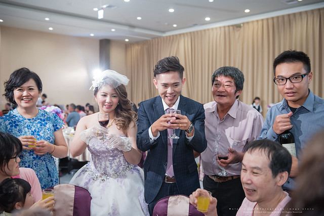 peach-20160911-wedding-515