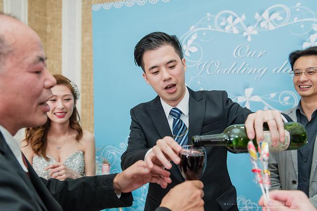 peach-20161126-wedding-1205
