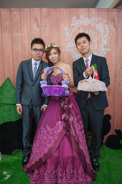 peach-20160903-wedding-941