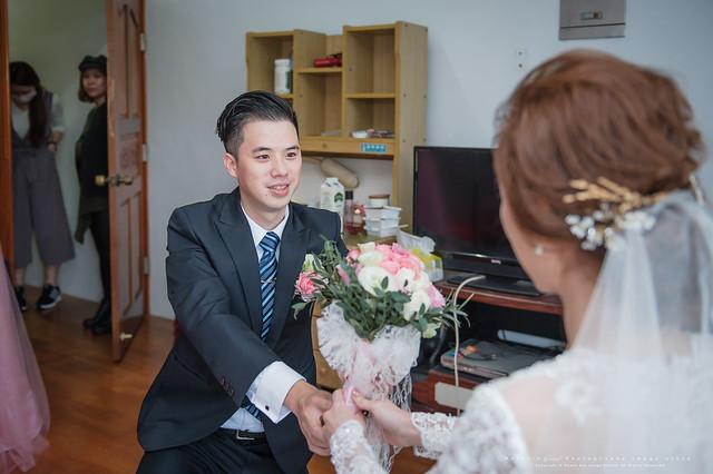 peach-20161126-wedding-205