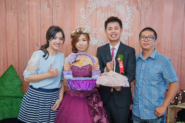 peach-20160903-wedding-939