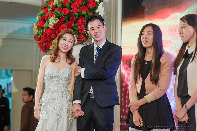 peach-20161126-wedding-942