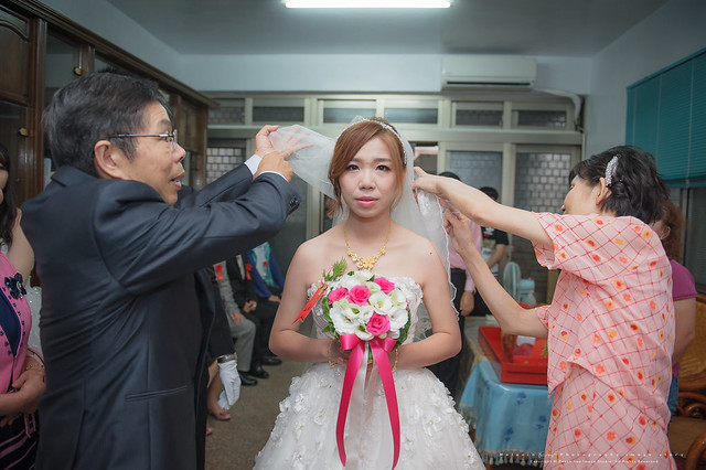 peach-20160903-wedding-350