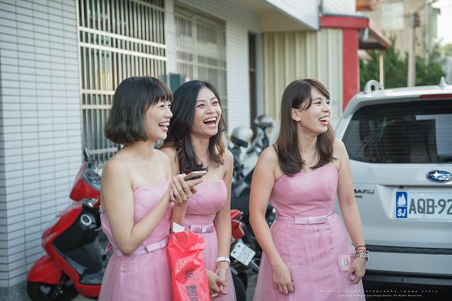 peach-20161126-wedding-183