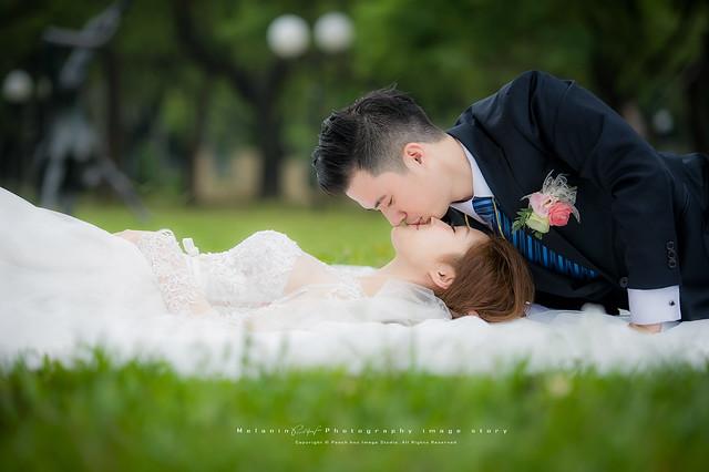 peach-20161126-wedding-559