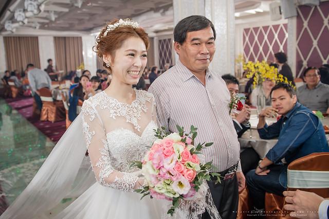 peach-20161126-wedding-730