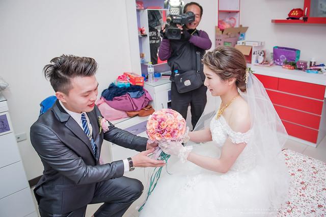 peach-20161216-wedding-299