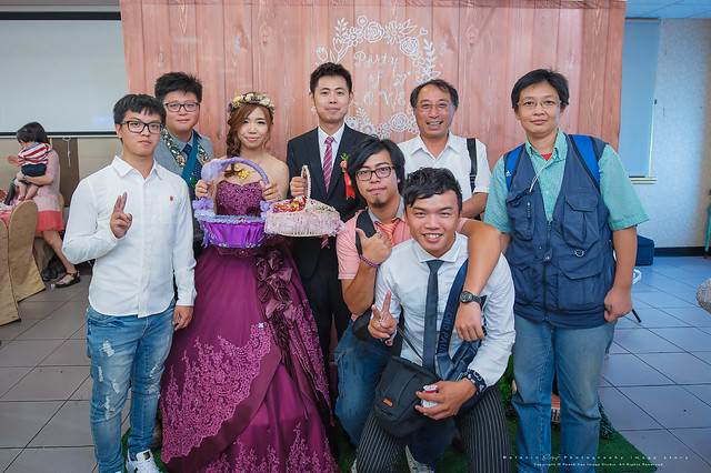 peach-20160903-wedding-913